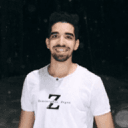 Mazen Ahmed2