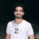 Mazen Ahmed