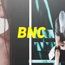 BNC Egypt