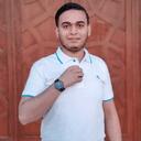 عبد الرحيم الريفي