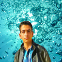AmrGamal - Amr Gamal