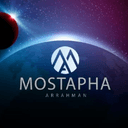 Mostapha Arrahman