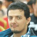 سمير المسوري