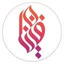 أفنان عبدالله