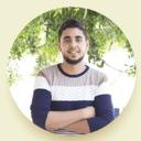 أحمد عاشور