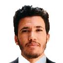 Yasin Ouzay