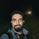 Ayham Alyouzbashi