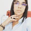 Yosra Suihi