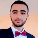 Bilal Halayqa