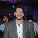 Mohammed Abd Elgwad