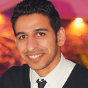 Ahmed Badawy