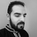 Ben Rahhali BouChaib