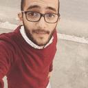 عمرو ابو اليزيد