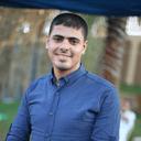 Mohanad Alnajjar
