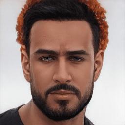 Mansour Abdulrahman