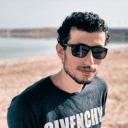 Ahmed El Husseny