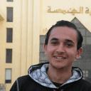 Amr Elhelw