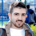 Mohammed Baqer Abdulmuttaleb