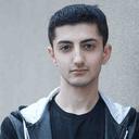 Mohammed Asaad