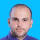 طه محمد أمين بشتاوي