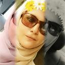 Karema Ali