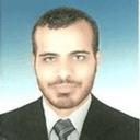 عمر بن عبدالعزيز أبوالمجد
