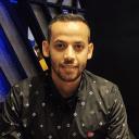 محمد الحسن محمد علي