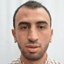 أحمد يوسف عمران