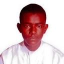Idris Ahmed2