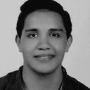 Hamed Mohamed