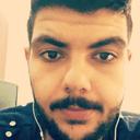 Mohaned Ibrahim