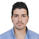 Mohammad Zabadani
