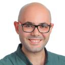 Ali Al Shelleh