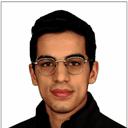 محمد أبوصفية