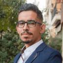 Eng Ahmad Mustafa