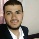 محمد حسين4
