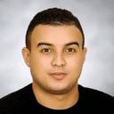 Mahmoud.Ahmed