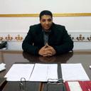 محمود توحيد