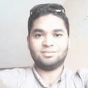 محمد حمودة