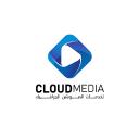 جود محمد