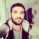 Ismail Mazeed