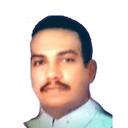 عبدالفتاح حسن