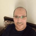 عابد عامر
