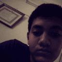 عمر عصام