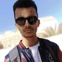 Mazen_Ben_Said - Mazen Ben Said