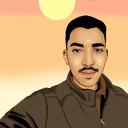 Jawad Fatihi