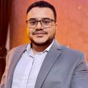 Abd Elrahman Mohsen