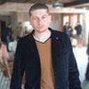 Mohamed Alsinwar