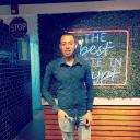 Mohamed Refaiy