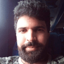 مروان جفال